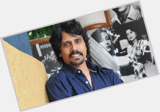"<a href=""/hot-men/nagesh-kukunoor/where-dating-news-photos"">Nagesh Kukunoor</a>"