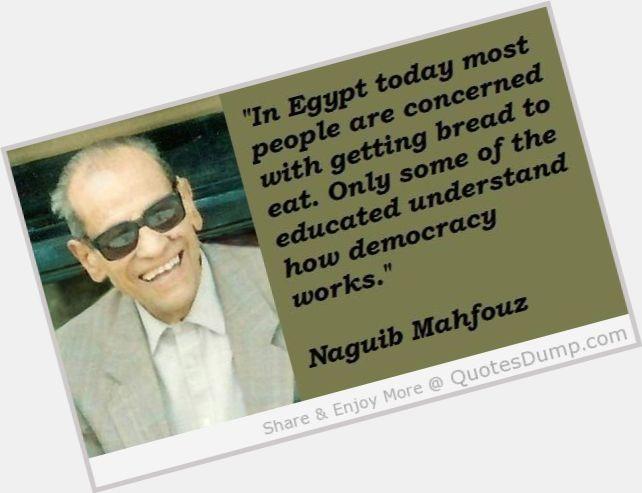"<a href=""/hot-men/naguib-mahfouz/where-dating-news-photos"">Naguib Mahfouz</a>"