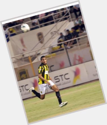 Naif Hazazi new pic 1
