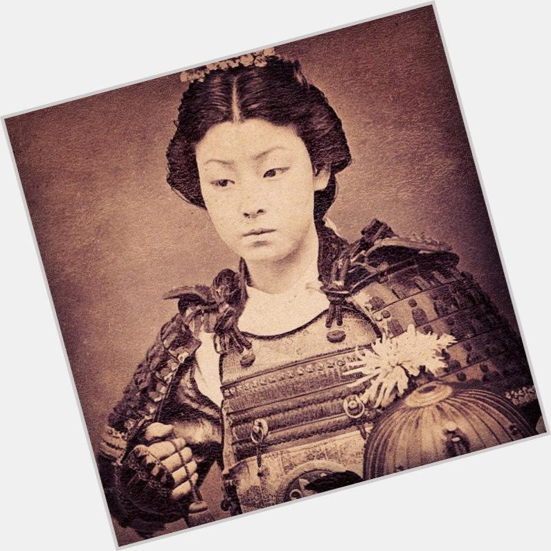 "<a href=""/hot-women/nakano-takeko/where-dating-news-photos"">Nakano Takeko</a>"