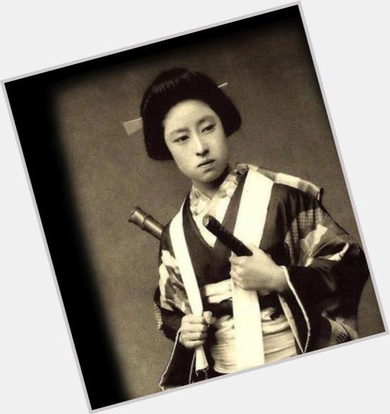 Nakano Takeko new pic 1.jpg