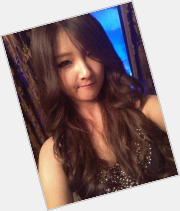 Nam Ji Hyun new pic 1.jpg