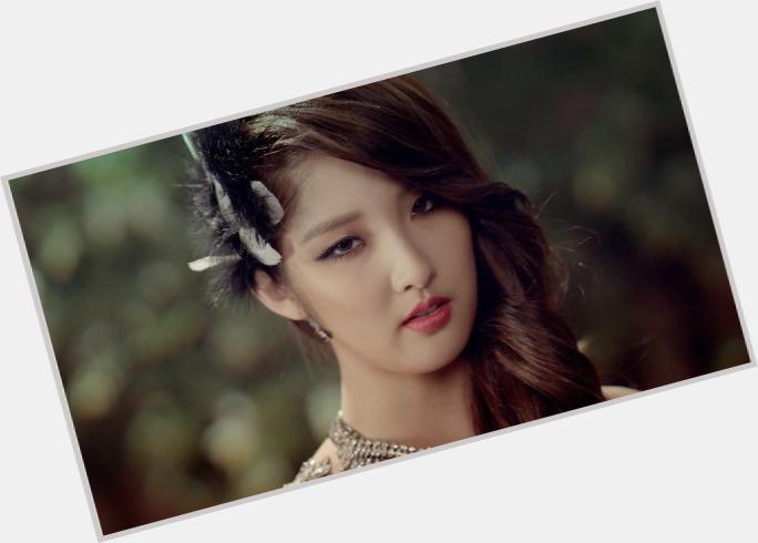 Nam Ji Hyun new pic 5.jpg