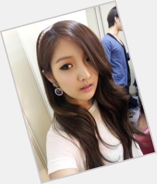 Nam Ji Hyun sexy 4.jpg