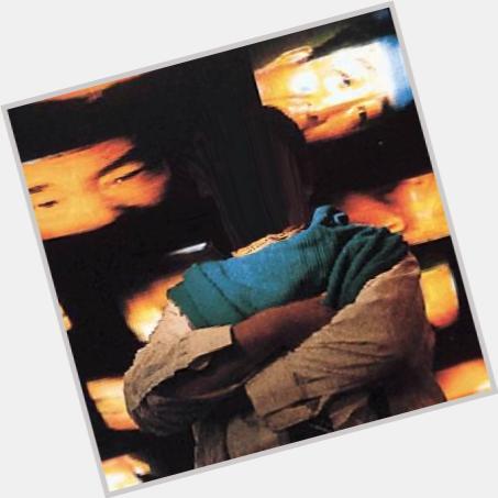 "<a href=""/hot-men/nam-june-paik/where-dating-news-photos"">Nam June Paik</a>"