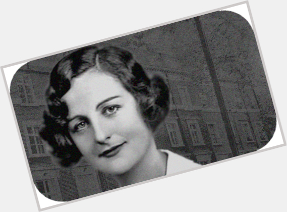 "<a href=""/hot-women/nancy-mitford/where-dating-news-photos"">Nancy Mitford</a>"