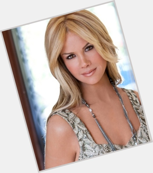 Nancy O'Neil nudes (61 images) Cleavage, 2015, swimsuit