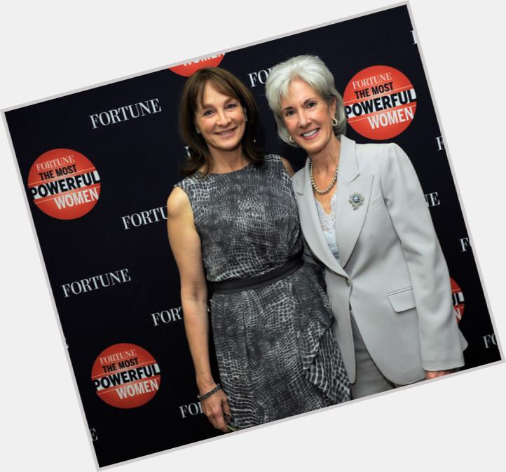 "<a href=""/hot-women/nancy-snyderman/where-dating-news-photos"">Nancy Snyderman</a>"