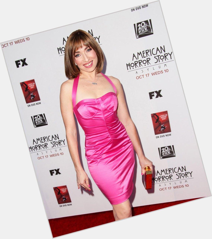 "<a href=""/hot-women/naomi-grossman/where-dating-news-photos"">Naomi Grossman</a> Average body,  light brown hair & hairstyles"