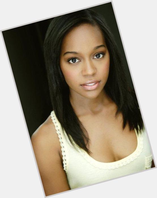 Naomi King exclusive hot pic 3.jpg