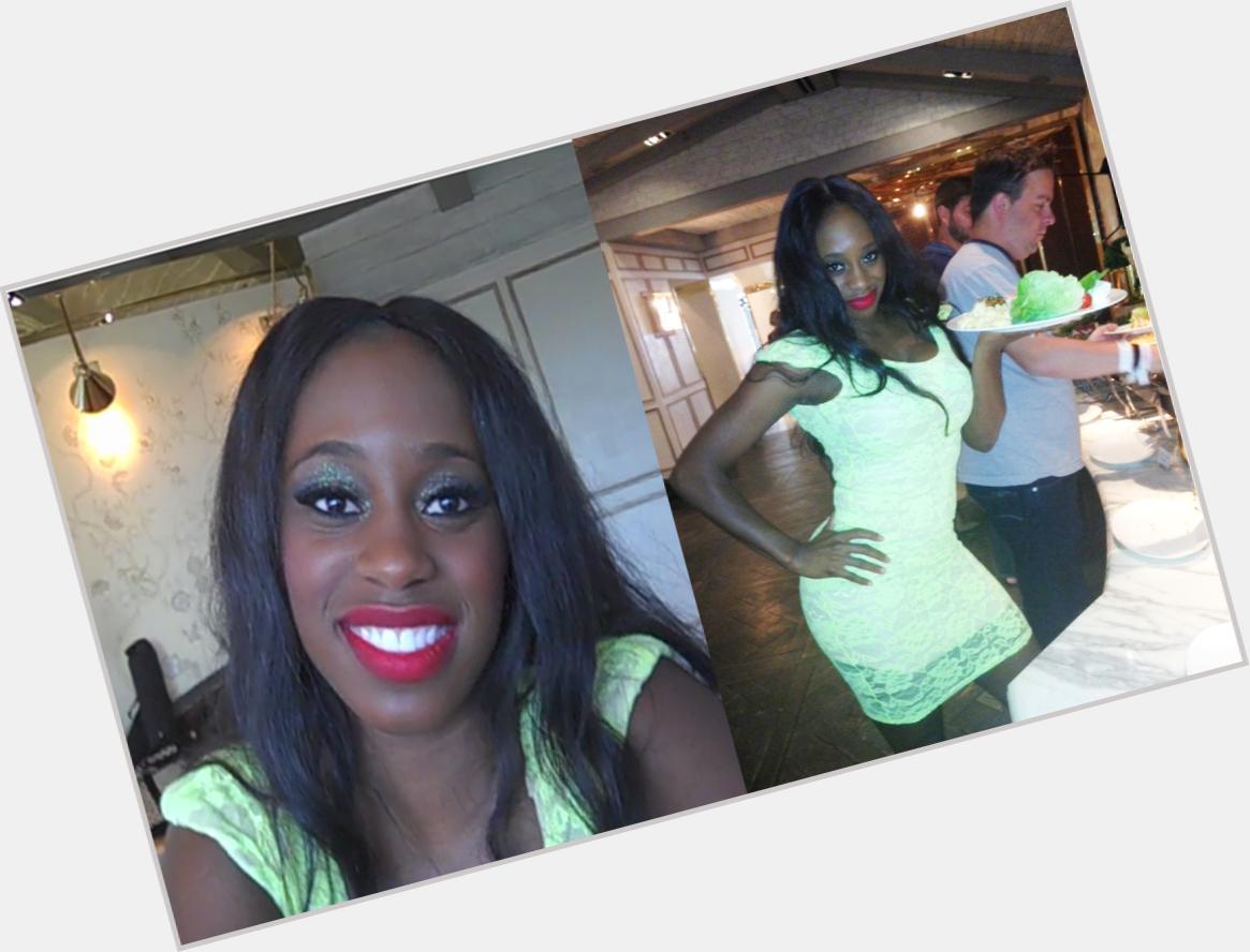 Naomi Knight body 4
