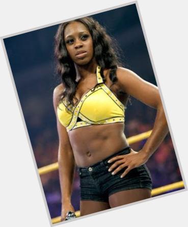 Naomi Knight new pic 1