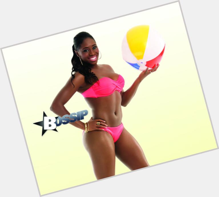Naomi Knight new pic 3