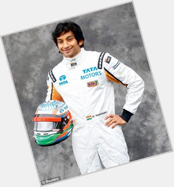 Narain Karthikeyan exclusive hot pic 4.jpg