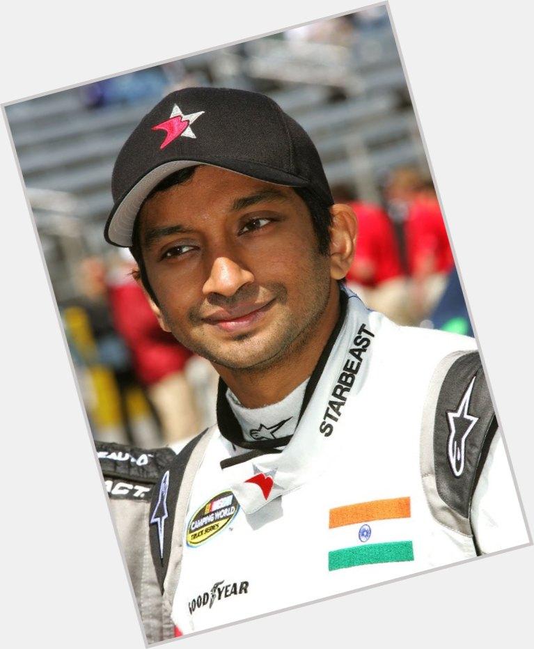 Narain Karthikeyan new pic 1.jpg