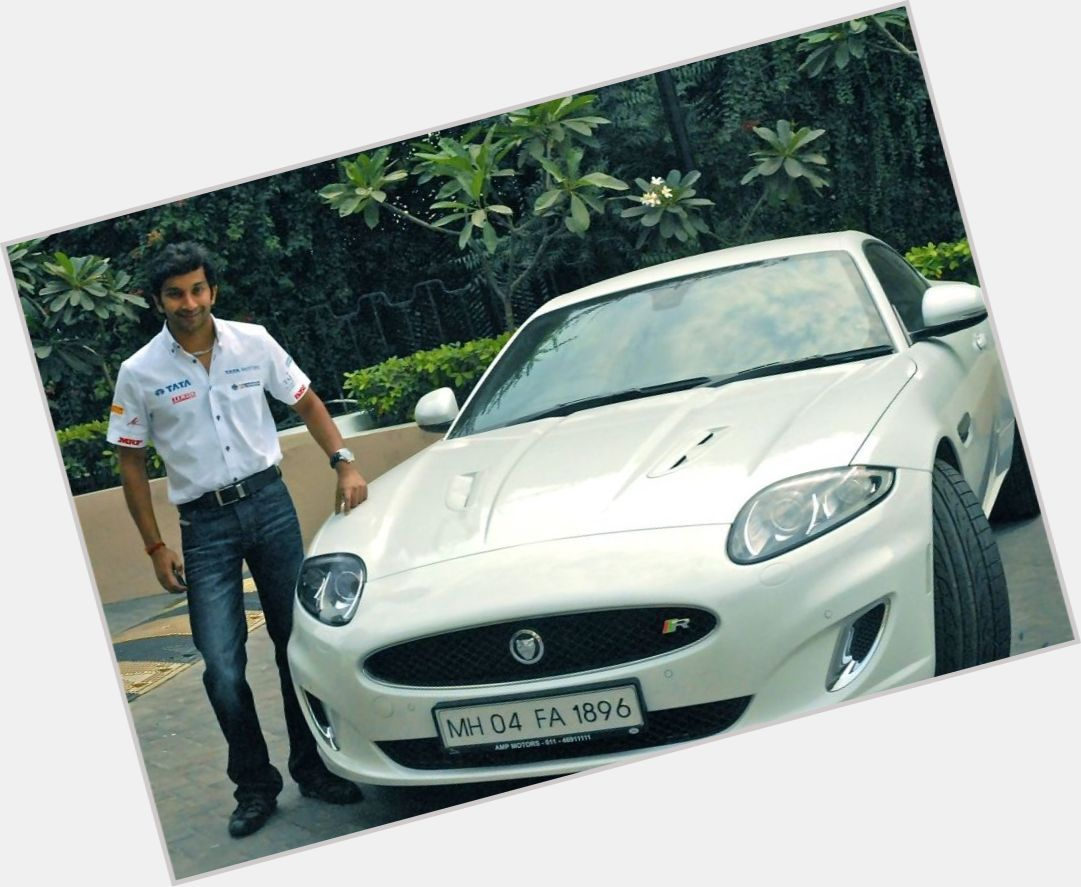 Narain Karthikeyan new pic 3.jpg