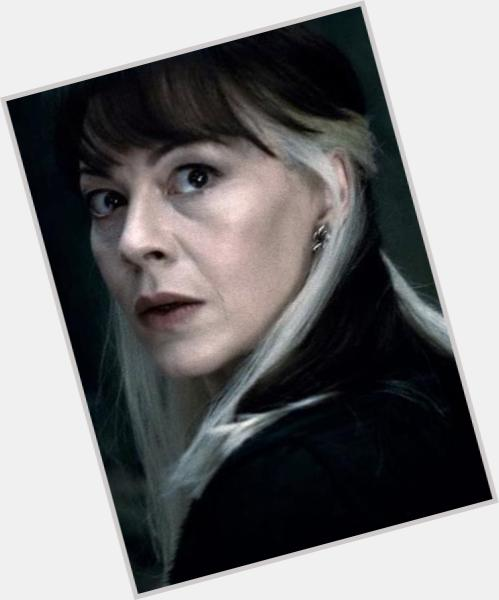 Narcissa Malfoy | Official Site for Woman Crush Wednesday #WCW