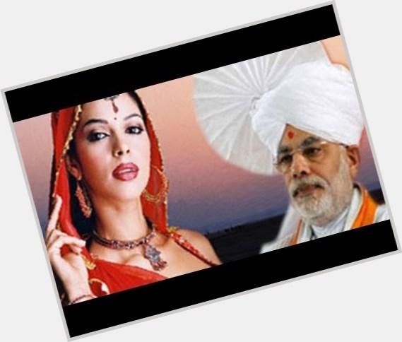 Narendra Modi body 3