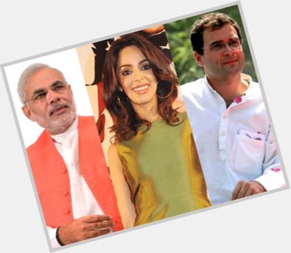 Narendra Modi new pic 2