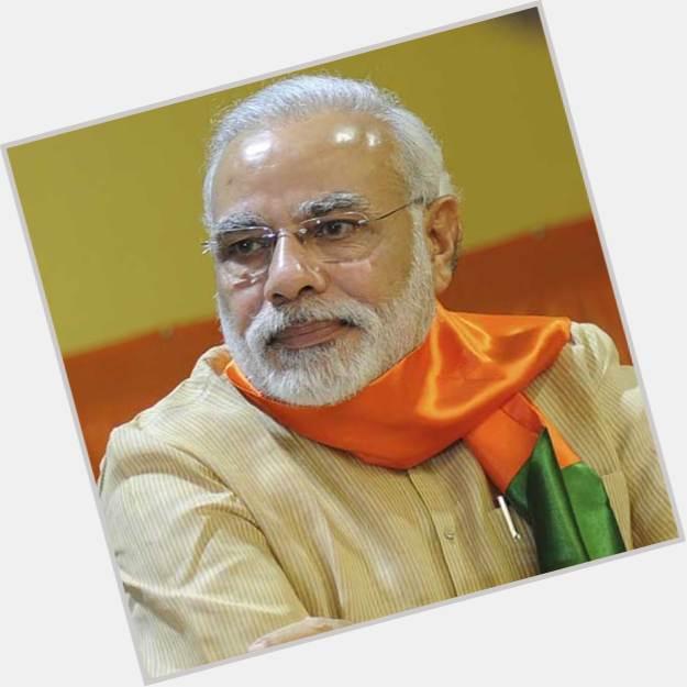 Narendra Modi sexy 1