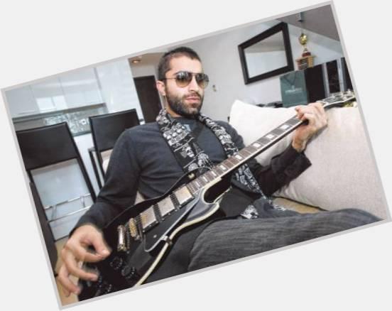 Naser Mestarihi birthday 2015