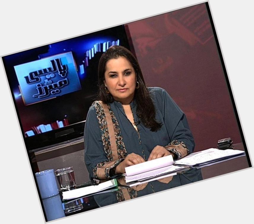 """<a href=""""/hot-women/nasim-zehra/where-dating-news-photos"""">Nasim Zehra</a>"""