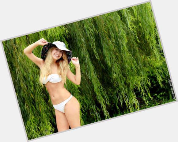 """<a href=""""/hot-women/natalia-melcon/where-dating-news-photos"""">Natalia Melcon</a>"""