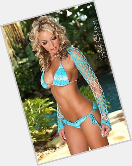 Natalia Ramirez exclusive hot pic 10.jpg