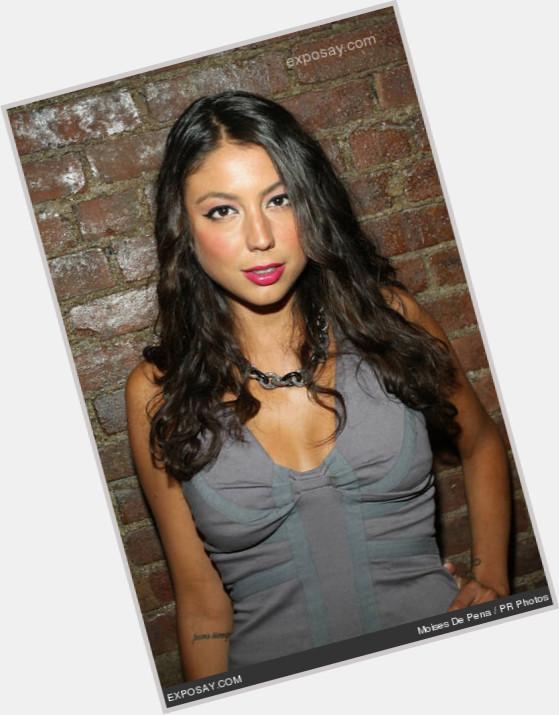 Natalia Ramirez exclusive hot pic 8.jpg