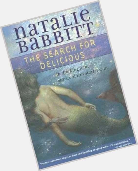 """<a href=""""/hot-women/natalie-babbitt/where-dating-news-photos"""">Natalie Babbitt</a>"""