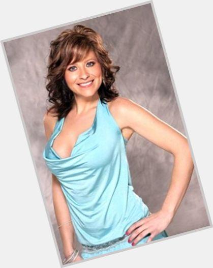 """<a href=""""/hot-women/natalie-cunial/where-dating-news-photos"""">Natalie Cunial</a> Slim body,  light brown hair & hairstyles"""