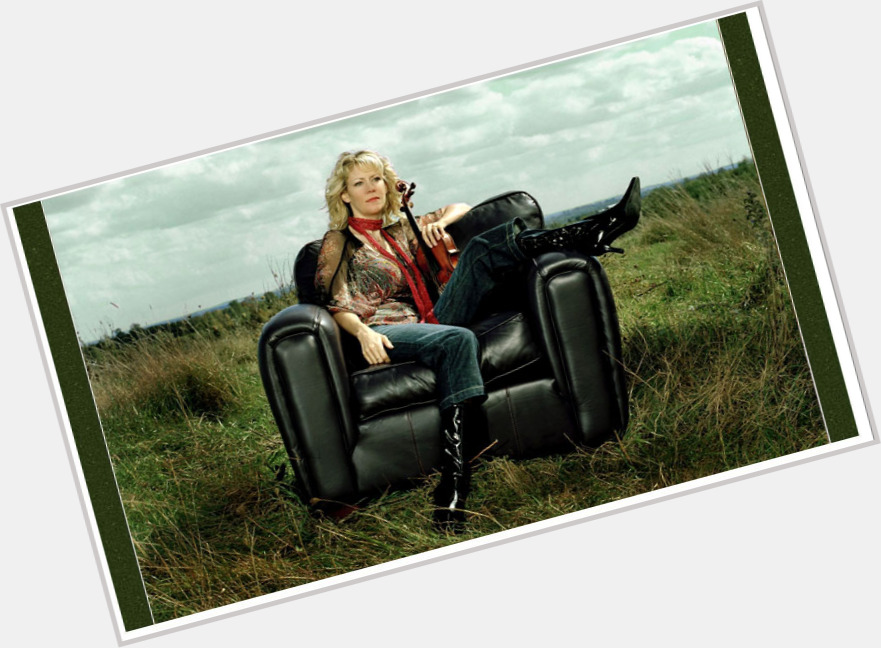 Natalie Macmaster where who 3