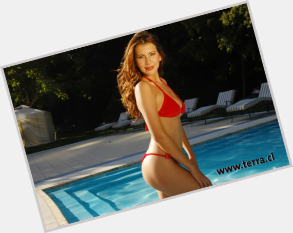 """<a href=""""/hot-women/nataly-chilet/where-dating-news-photos"""">Nataly Chilet</a>"""