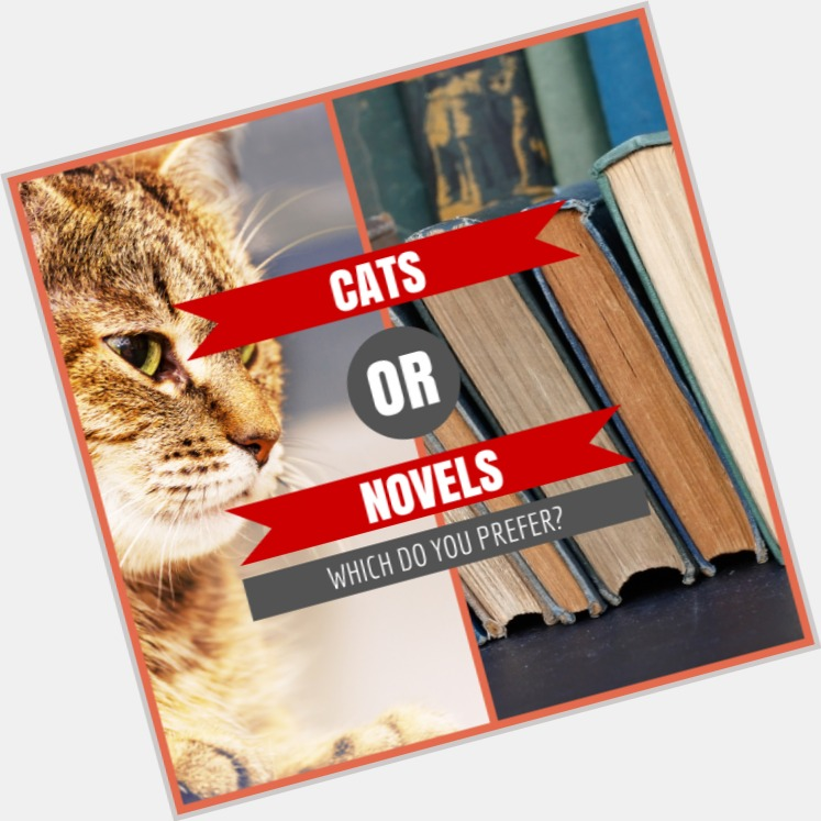 "<a href=""/hot-women/natasha-lester/where-dating-news-photos"">Natasha Lester</a>  blonde hair & hairstyles"