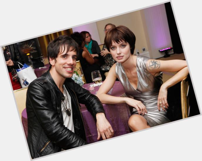 Natasha Romanova new pic 1.jpg