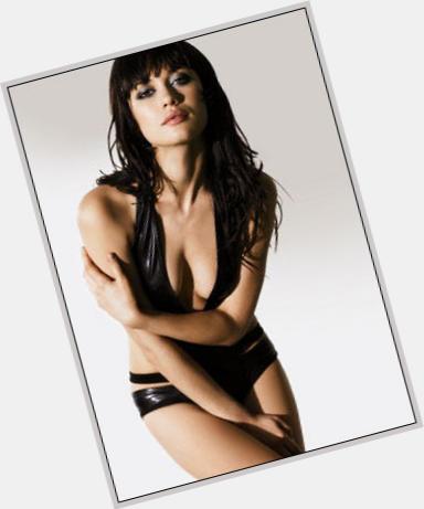 Natasha Romanova new pic 4.jpg