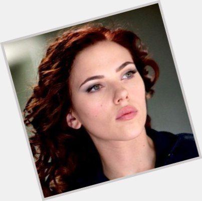 Natasha Romanova sexy 0.jpg