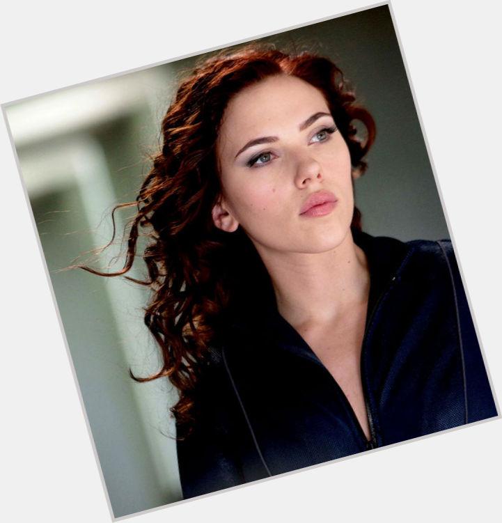 Natasha Romanova sexy 9.jpg