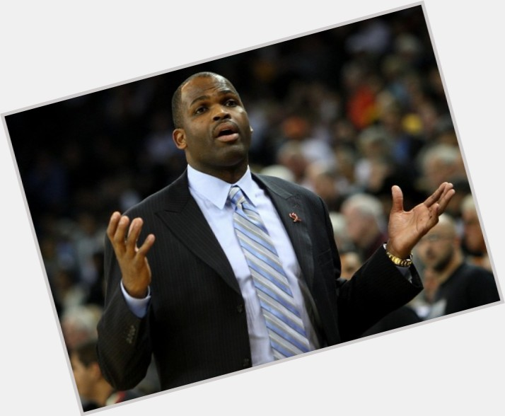 Nate Mcmillan birthday 2015