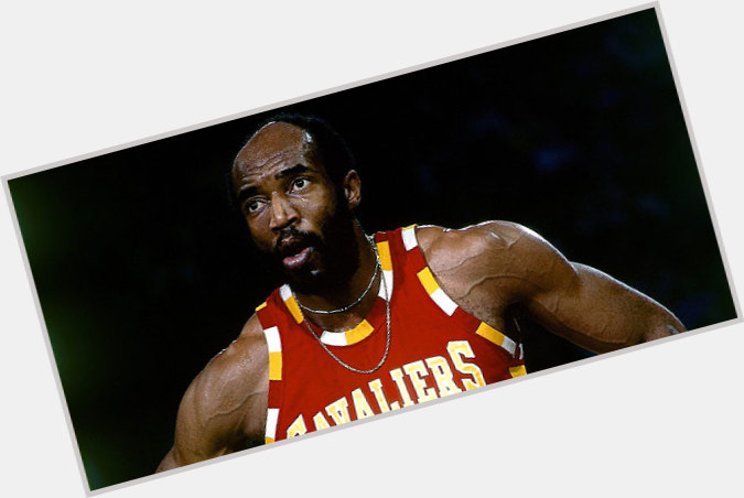 Nate Thurmond birthday 2015
