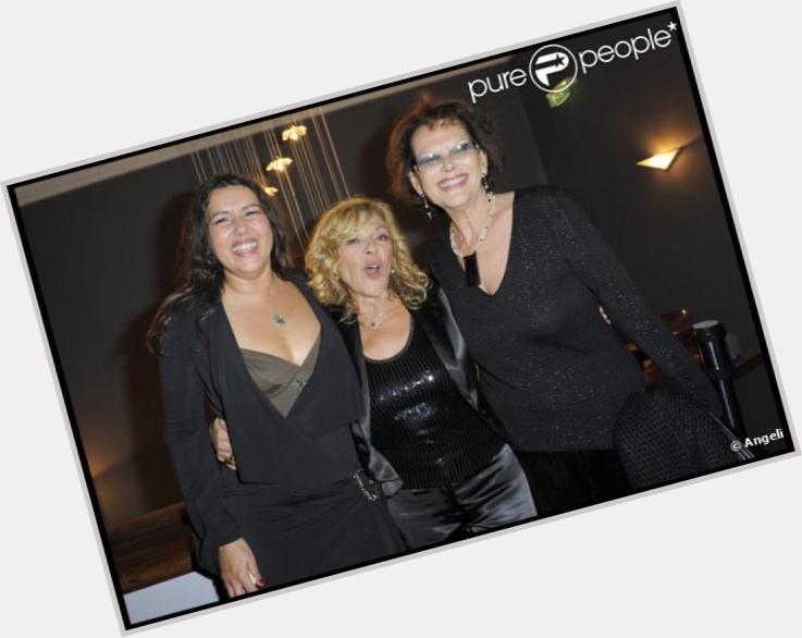 "<a href=""/hot-women/nathalie-cardone/where-dating-news-photos"">Nathalie Cardone</a>"