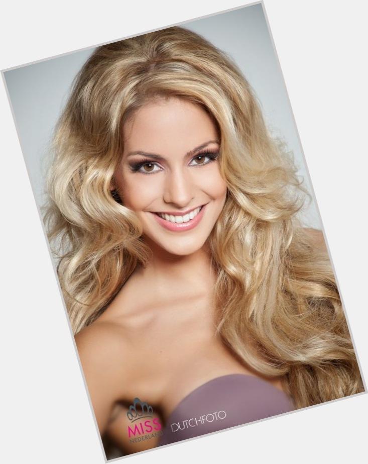 Nathalie Den Dekker | Official Site for Woman Crush ...