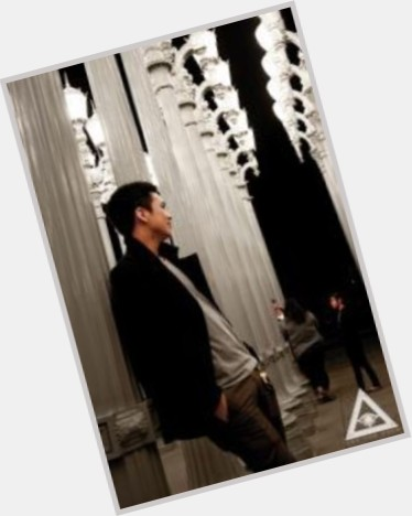 Nathan Chen dating 4
