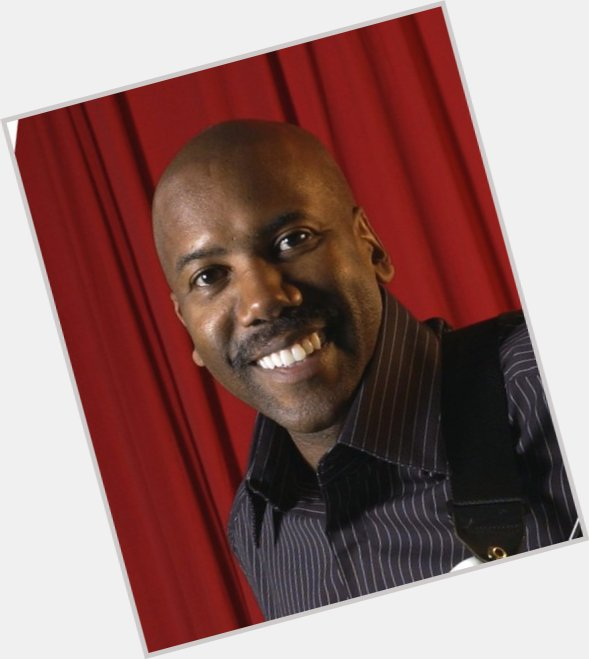 """<a href=""""/hot-men/nathan-east/where-dating-news-photos"""">Nathan East</a>"""