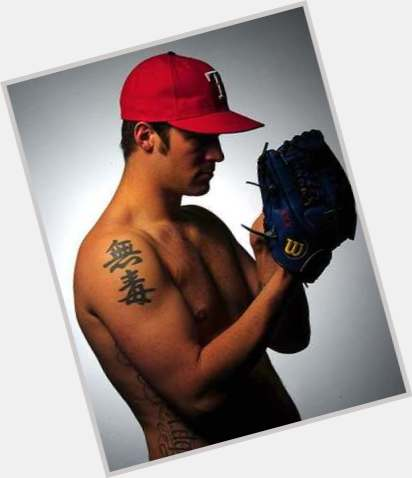 """<a href=""""/hot-men/nathan-eovaldi/is-he-married-where"""">Nathan Eovaldi</a>"""