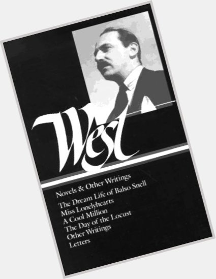 Nathanael West sexy 5.jpg