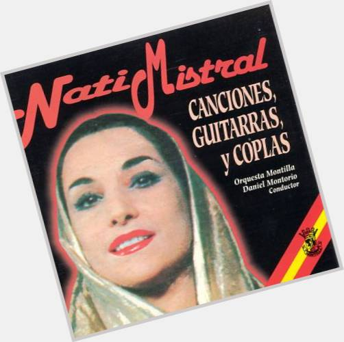 "<a href=""/hot-women/nati-mistral/where-dating-news-photos"">Nati Mistral</a>"