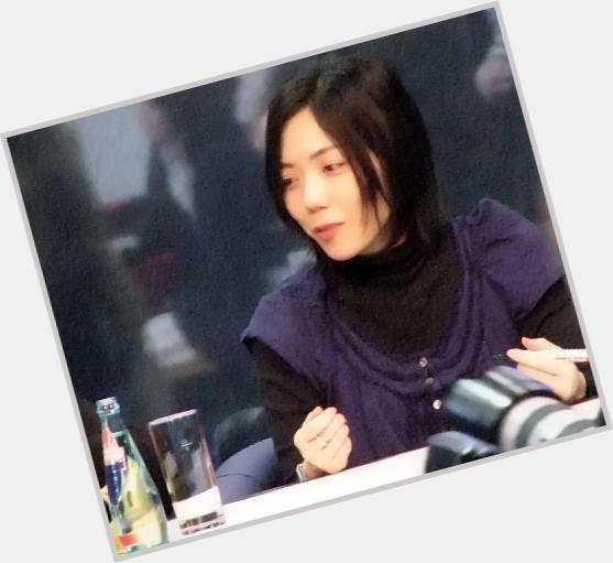 """<a href=""""/hot-women/natsuki-takaya/where-dating-news-photos"""">Natsuki Takaya</a>"""