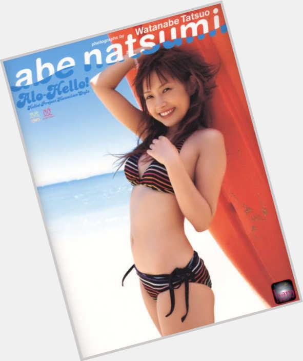 """<a href=""""/hot-women/natsumi-abe/where-dating-news-photos"""">Natsumi Abe</a>"""