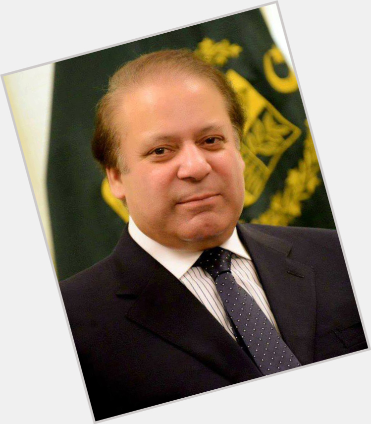 Nawaz Sharif birthday 2015